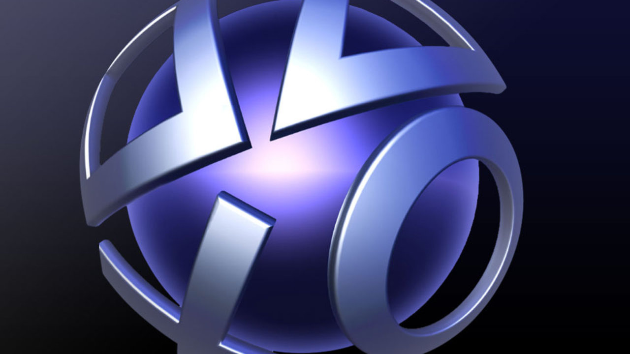 Would You Like to Change Your PSN Username? - Push Square