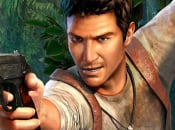 Believe It or Not, People Are Actually Joining Naughty Dog