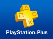 Blimey, Half of All PS4 Users Are Subscribed to PlayStation Plus