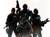 Could PS4 Exclusive Killzone: Shadow Fall Be Getting a New Multiplayer Mode?