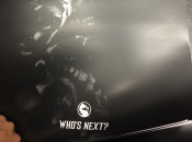 Ed Boon Kinda Confirms New Mortal Kombat After Poster Leak
