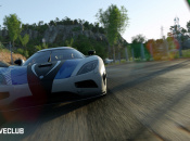 For the Ears! There's More to PS4 Racer DriveClub Than Good Looks