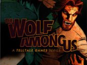 Is a Physical Version of The Wolf Among Us Coming to PS4?