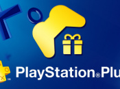June PlayStation Plus Freebies to Be Revealed a 'Little Later' This Week