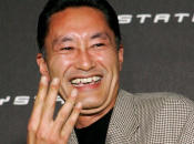 Kaz Hirai: PS4's Success Will Be Determined by Continued Install Base Growth