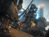 Killzone: Shadow Fall Is the Multiplayer Shooter That Just Keeps on Giving
