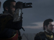 PS4 Exclusive The Order: 1886 Dazzles in Two Minute Trailer