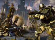 PS4 Shooter Killzone: Shadow Fall Unloads the Info on its Co-op Component