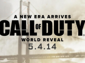 PS4's Next Call of Duty Game Will Be Disclosed on Sunday