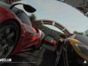 Sony Reverses 'Inappropriate' DriveClub PS Plus Edition Terms