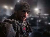 Sorry PS4, You'll Have to Wait for Call of Duty: Advanced Warfare's DLC