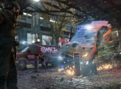 This Could Be the Last Watch Dogs Trailer Before Launch