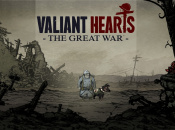 Ubisoft Has Strived for Historical Accuracy with Valiant Hearts: The Great War