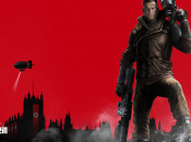 UK Sales Charts: Wolfenstein: The New Order Targets the Top Spot