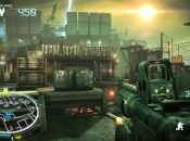 Would You Like Your Name to Appear in PS Vita Exclusive Killzone: Mercenary?