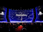 You'll Be Able to Watch Sony's E3 Press Conference Live in Movie Theatres