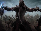 You'll Be Commanding an Army of Orcs in PS4 Action RPG Shadow of Mordor