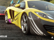 You'll Totally Be Able to Upgrade DriveClub PS Plus Edition for a Discount