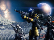 Bungie's Destiny Will Be Fulfilled Exclusively on PS4 and PS3 in Japan