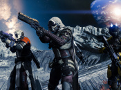A New Destiny Story Trailer, White PS4 Bundle, and a Summer Beta