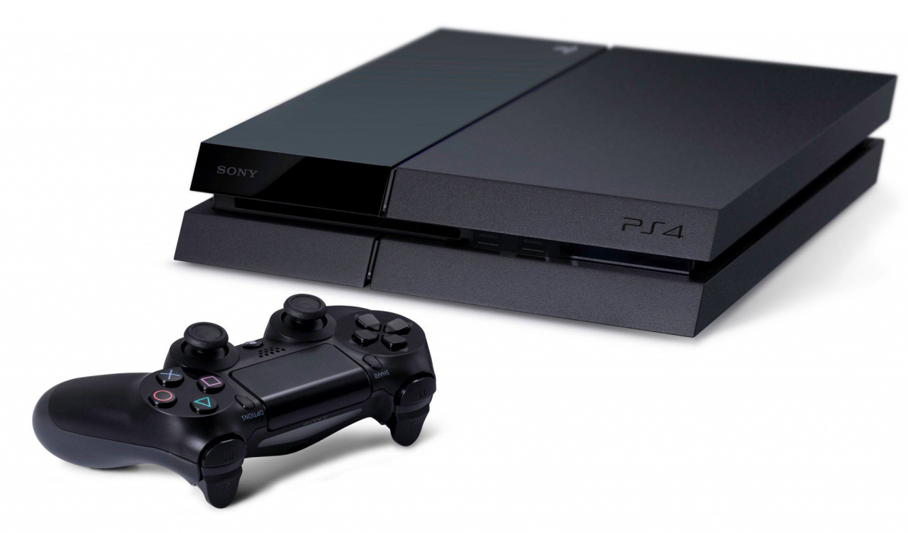 E3 2014: A Staggering Number of Xbox Fans Have Converted to PS4, Says Sony