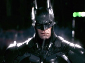Batman: Arkham Knight Challenges inFAMOUS For The Next-Gen Super Hero Crown