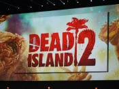 Dead Island 2 Will Lurch onto PS4 with Undead Exclusive Content in 2015