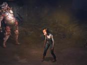 Diablo III on PS4 Loots Popular PlayStation Properties