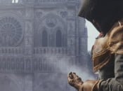 Don't Panic, Ubisoft Has Plenty of Plans for Assassin's Creed on PS3