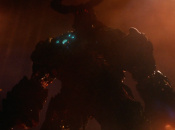 DOOM Teaser Announces Full Reveal at QuakeCon 2014