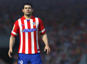 FIFA 15 Brings Emotion to the PS4 and PS3 on 26th September
