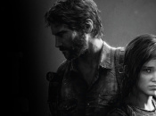 The Last of Us Remastered Will Break Your Heart All Over Again on 29th July