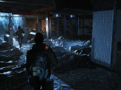 Tom Clancy's The Division Tugs at the Heart Strings in Story Trailer