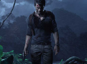 Uncharted 4: A Thief's End Will Be the Last in the Series, Hints Nolan North