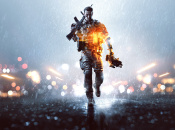 "EA Apologies for ""Unacceptable"" Battlefield 4 Issues, But Will Continue To ""Push The Boundaries"" At All Costs"