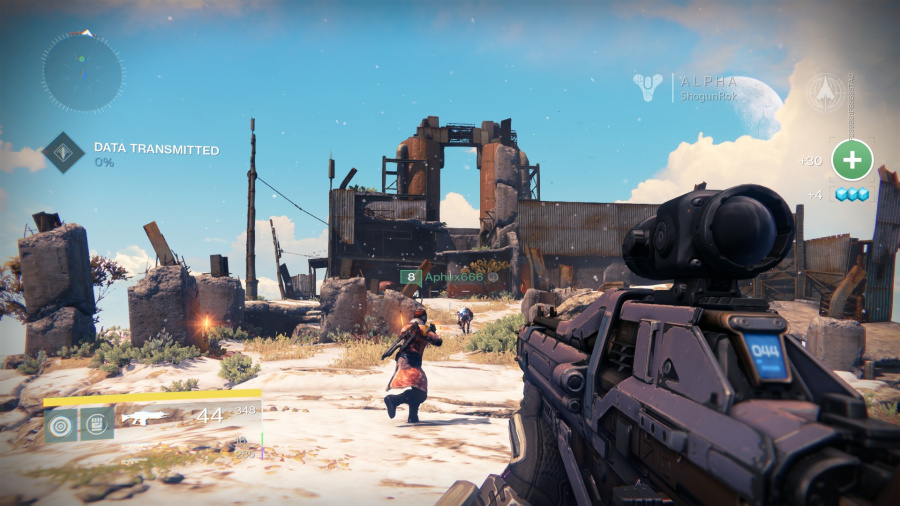 Destiny First Look Alpha 20140614224844