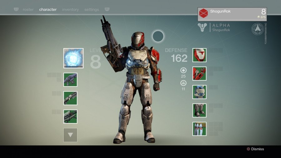 Destiny First Look Alpha 20140616010709