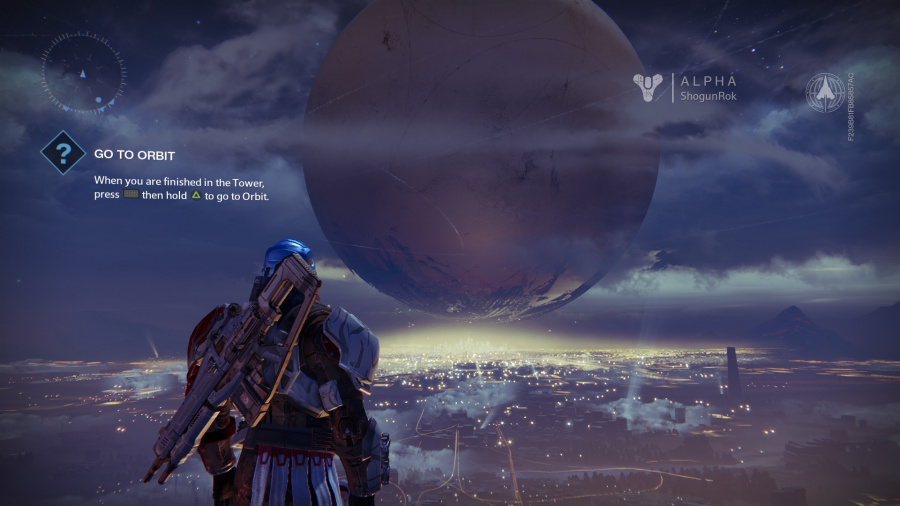 Destiny First Look Alpha 20140616010744