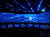 What Time Are Sony, EA, and Ubisoft's E3 Press Conferences?