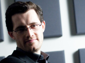 Journey Composer Austin Wintory is Being Fined $50,000 By His Own Union