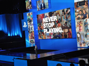 Watch the Sony PlayStation E3 2014 Press Conference Right Here