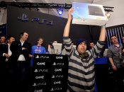 May NPD: PS4 Outplays the Competition as MLB 14 The Show Hits a Home Run