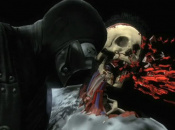 Mortal Kombat X Will Allow You to Finish Your Foe in 1080p on PS4