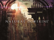 Natural Doctrine Brings Tactical Monster Mashing to PS4, PS3, and Vita in September