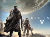 Did Destiny's PS4 Exclusive Alpha Have You Dancing with Joy?