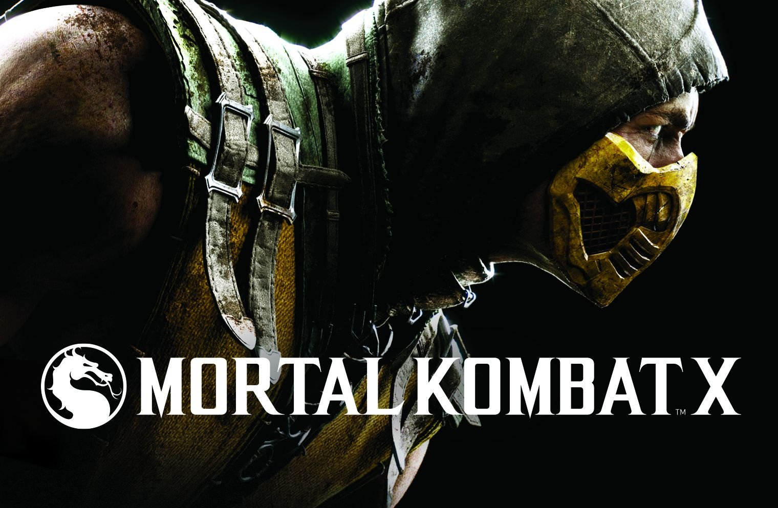 PS4 Brawler Mortal Kombat X Will KO Two New Kombatants ...