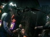 PS4 Sequel Batman: Arkham Knight Bites the Dust Until 2015