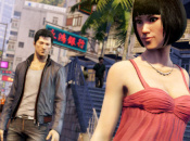 Is Sleeping Dogs Bringing Upgraded Kung Fu Fighting to the PS4?