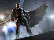 PS4 Sequel Batman: Arkham Knight to Swoop into Stores in January?