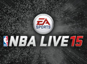 So, EA Sports Is Not Giving Up on This NBA Live Lark on PS4